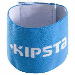 KIPSTA Obojstranné Pásky Fix It