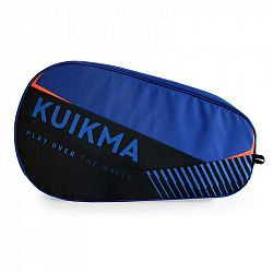 KUIKMA Obal Pl 900 Modrý