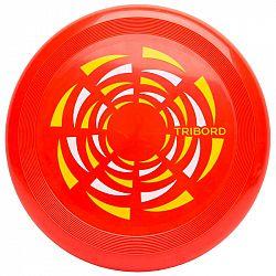 OLAIAN Lietajúci Tanier D90 Wind