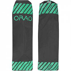 ORAO Obal Daily Na Twin Tip